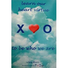 learn-your-heart-virtue