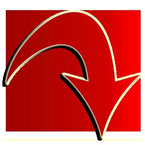 click-here-arrow